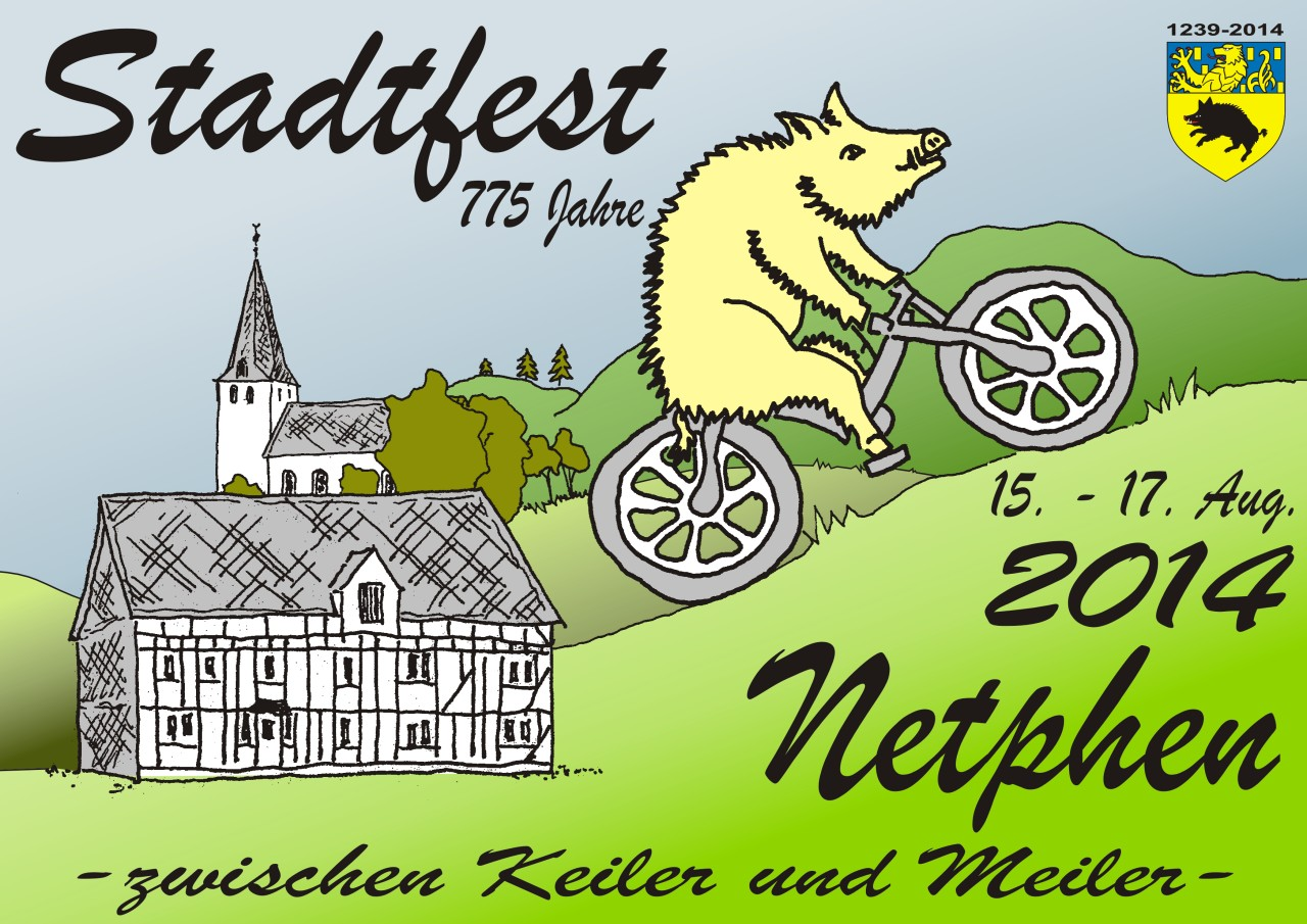 LOGO_Stadtfest2014_Internet_1280