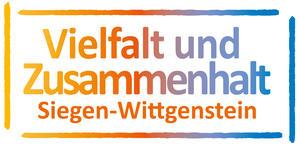 Externer Link: Initiative Vielfalt und Zusammenhalt für Siegen-Wittgenstein
