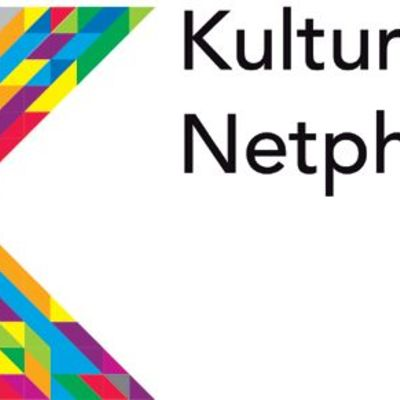 Logo Kulturforum