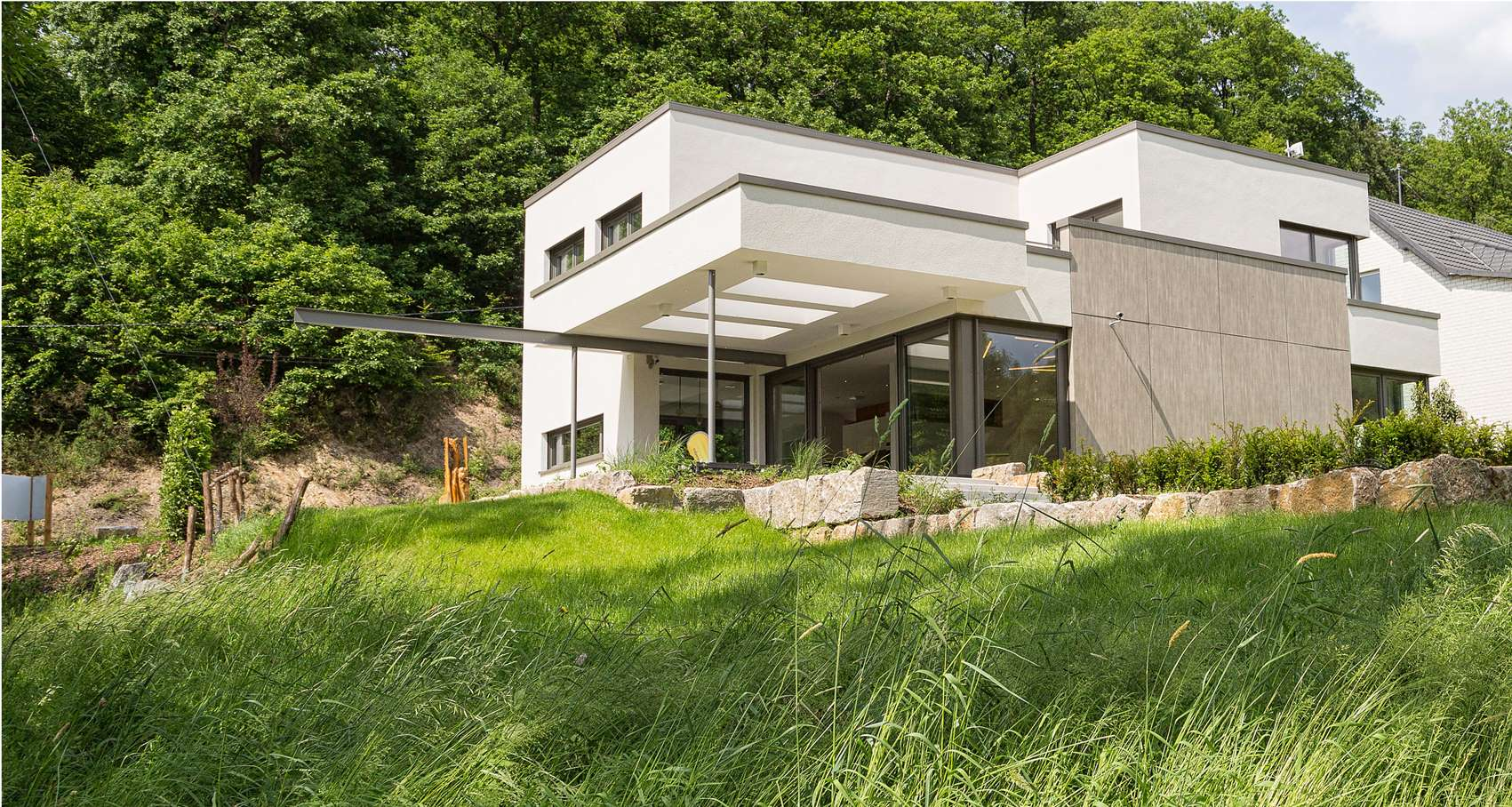 Büdenbender Haubau Musterhaus1700-900