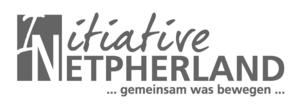 Logo der Initiative Netpherland