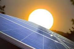 Externer Link: Bild Solarpotentialkataster